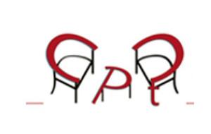 CPCT-Paris