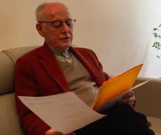 Entretien avec Bernard Jothy – – Le Cpct-Paris face à la galère sociale – Rendez-vous clinique avec Laurent Dupont (29 juin 2019)