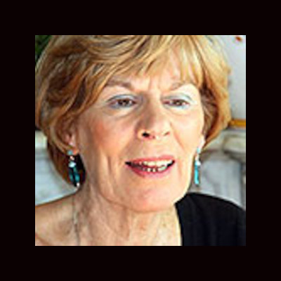 Entretien avec Elisabeth Leclerc-Razavet