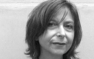 Entretien avec Hélène Bonnaud