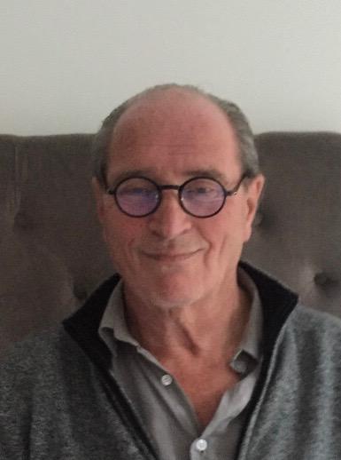 Entretien avec Georges Haberberg