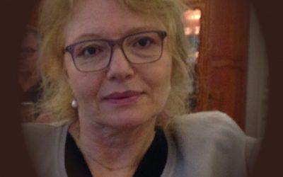 Entretien avec Laure Naveau